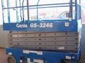 2007 Genie GS3246 Scissor Lift