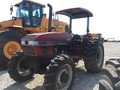 1996 Case IH 3230 Tractor