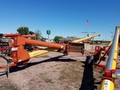 2001 Westfield MK130-71 Augers and Conveyor