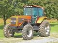 1997 AGCO Allis 9435 Tractor