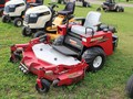 Snapper ZF6100M Lawn and Garden