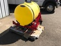 2014 Rankin LG110 Pull-Type Sprayer