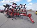 2000 Brillion HFCT-24 Field Cultivator