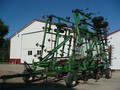 Great Plains 6332FC Field Cultivator