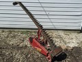 International 1300 Sickle Mower