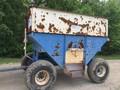 DMI 300 Gravity Wagon