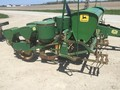 John Deere 494 Corn Head