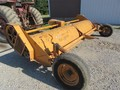 Woods FL144-2 Flail Choppers / Stalk Chopper