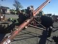 Kewanee 8x28 Augers and Conveyor