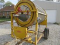 Snowco 23-050 Grain Cleaner