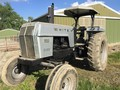 White 2-85 Tractor