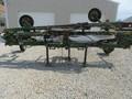 Fast 1000 Pull-Type Sprayer