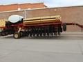 2010 Krause 5200F-36 Drill