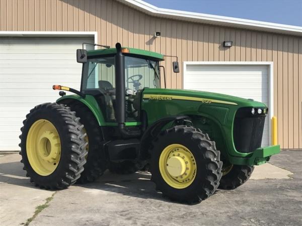 D Aa Bd B Dbea F B E Fcdf D moreover John Deere Traktoren Missouri moreover Full Size Large moreover Htre additionally D B Accda Cf Bab Cafbe Dfa D. on john deere 8120 tractor data