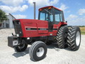 1981 International Harvester 5088 Tractor