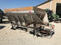 2006 New Leader L3020 G4 Pull-Type Fertilizer Spreader