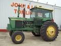John Deere 4520 *1969-1970* Tractor