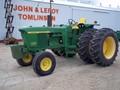 1972 John Deere 4020 Tractor