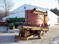 1985 Peerless 500 Grinders and Mixer