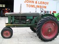 1950 Oliver 77 Tractor