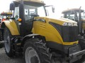 2012 Challenger MT575D Tractor