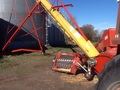2011 Westfield 13x91 Augers and Conveyor