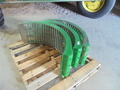 John Deere CONCAVES Harvesting Attachment