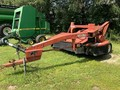 Hesston 1320 Mower Conditioner