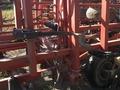 2011 Krause 6200-36 Soil Finisher