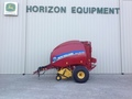 2014 New Holland RB560 Miscellaneous