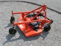 2017 Land Pride FDR1648 Rotary Cutter