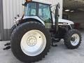 1998 AGCO White 8510 Tractor