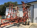 Krause 4231HR Field Cultivator