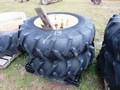 Firestone 16.9R28 Wheels / Tires / Track