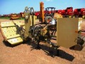 2005 Land Pride RCP2660 Rotary Cutter