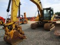 2009 Caterpillar 315DL Excavators and Mini Excavator