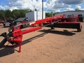 2012 Case IH DC132 Mower Conditioner