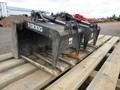 Virnig TBG260 Loader and Skid Steer Attachment