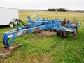 DMI Coulter Champ Chisel Plow