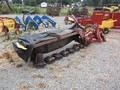 2005 New Holland 617 Disk Mower