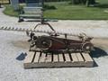 Case IH 1300 Sickle Mower