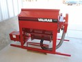Valmar 1655 Pull-Type Fertilizer Spreader