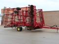 Sunflower 6333-34 Soil Finisher