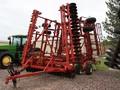 Sunflower 6432-33 Soil Finisher