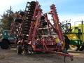 Sunflower 6332-26 Soil Finisher