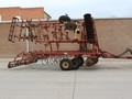 Krause 3127A Soil Finisher