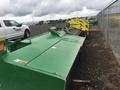 2012 John Deere 995 Plow