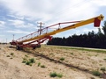 2014 Westfield WFMKX160-105 Augers and Conveyor