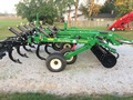 2013 Great Plains Turbo-Chisel TC5109 Chisel Plow