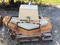 1996 Woods RM59-2 Rotary Cutter